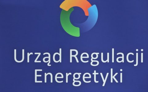 URE: gaz w taryfie PGNiG OD dla gospodarstw domowych drożeje o ponad 5 proc.