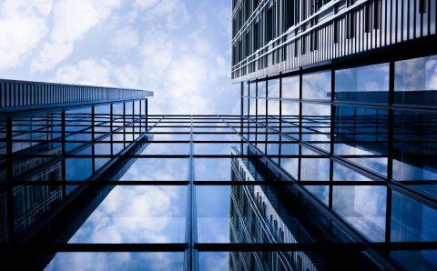 Co należy do zadań zarządcy nieruchomości?