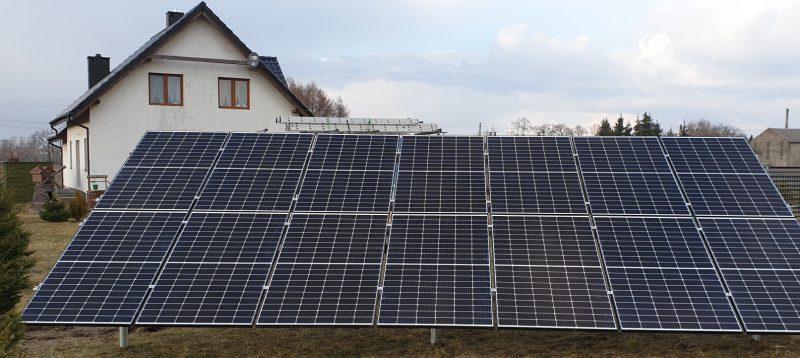 Ile wzrosną rachunki za prąd? Jak płacić mniej?