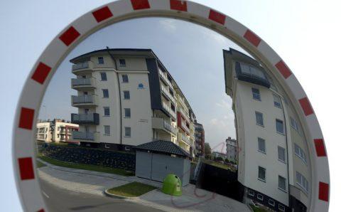 PFR Nieruchomości: 1340 chętnych na 463 mieszkania w trzech miastach