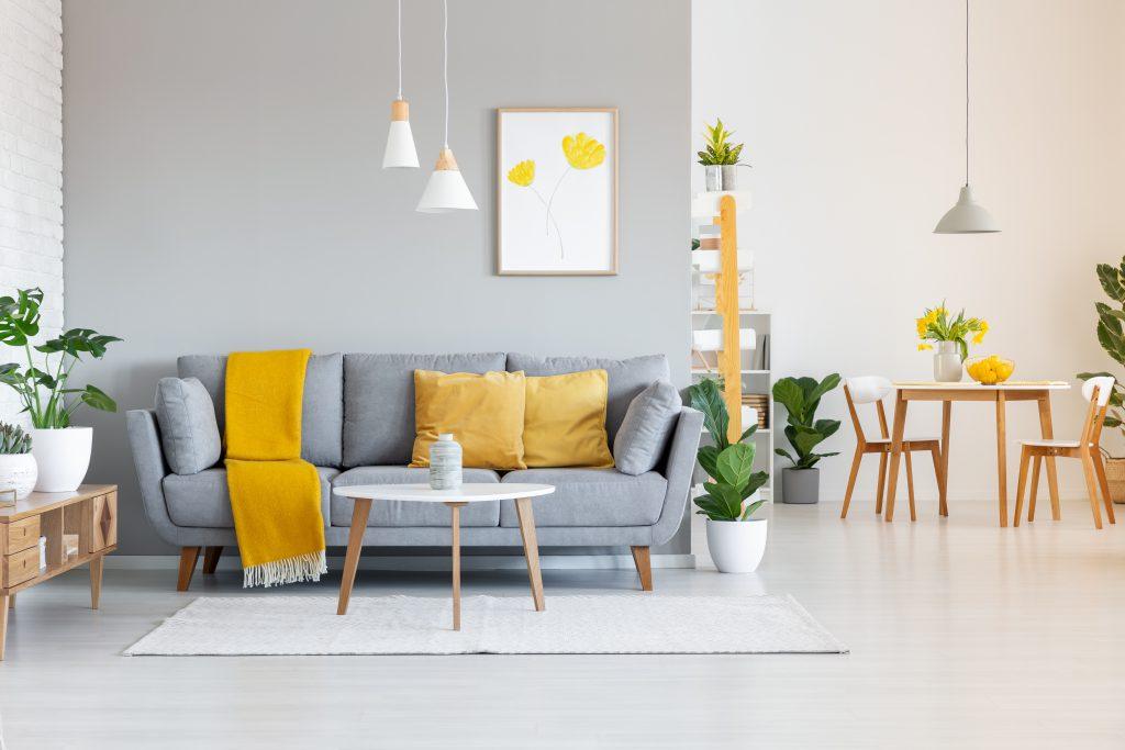 Czym kierować się przy kupnie mieszkania