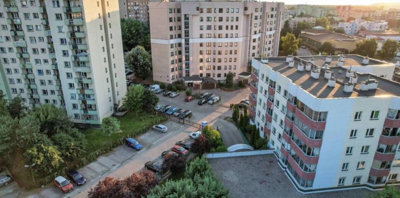 NBP: w I kw. 2021 wzrost cen mieszkań na rynku pierwotnym i wtórnym