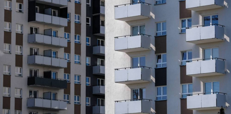 Badanie: Polacy przewidują, że w kolejnych miesiącach znacznie wzrosną ceny nieruchomości